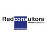 Asociaci�n REDconsultora