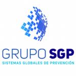 GRUPO SGP