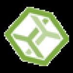 Logo de cliente freelance