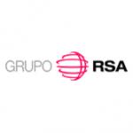 RSA New Business