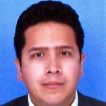 Imagen de Alexander Olarte Muñoz