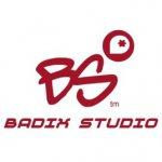 Imagen de Badix Studio