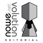 Imagen de Nowevolution editorial